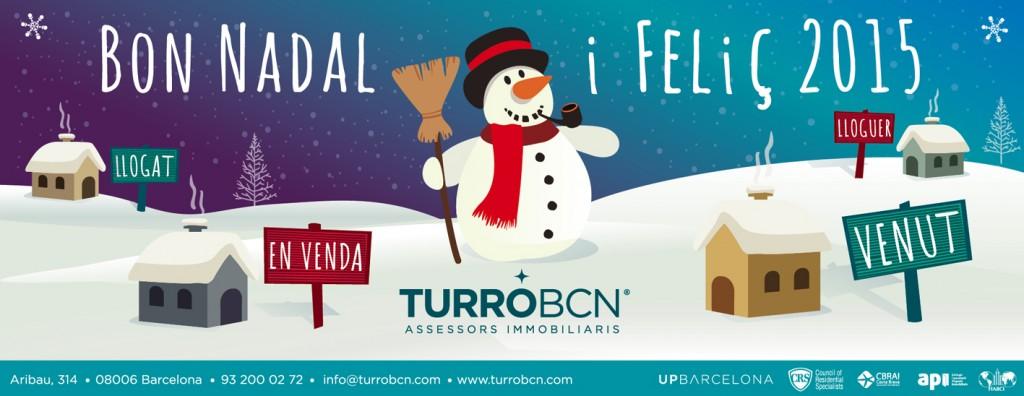 Felicitación-Navidad-Turrobcn