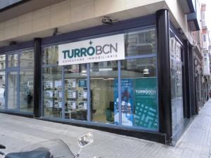 Oficinas-Turrobcn