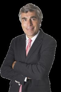 Pere Turró Ferrer - Turrobcn