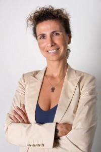 Miriam Corominas - Turrobcn