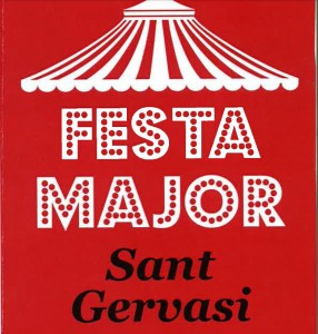 Festa-Major-Sant-Gervasi-2015