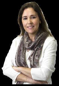 Laura Puig - Turrobcn