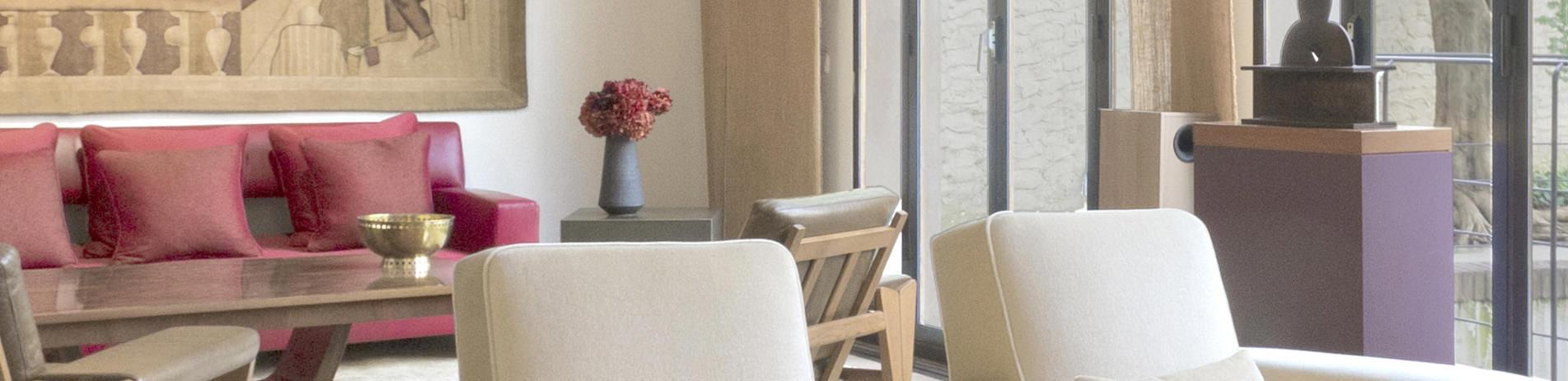 pisos-alquiler